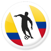 Colombia Football League 2.0.0-colombia