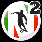 Italy Football League - Serie B ConTe.it 2.0.0-italy2