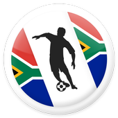 South Africa Football League - Premier Soccer PSL 2.0.0-southafrika