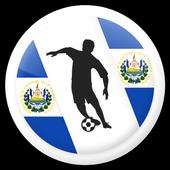 El Salvador Football League - Primera División 2.0.0-elsalvador