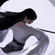 弈剑 3.1