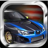 Tilt Racing 1.6