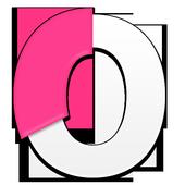 com.zzanfactory.interpoll icon