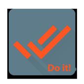 Do it! 1.3