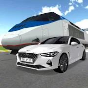 3D운전교실 (운전면허시험-실기) 필기x 17.3