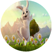 Jumping Rabbit 1.3