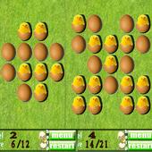 Break The Eggs 3