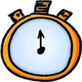 순발력 나이 테스트 - 순발력 게임 - 1.0.13