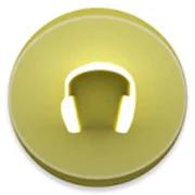 Music Player 2018 3.1