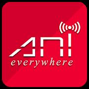 ANI Network 1.6