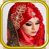 Hindi Tamil Hijab Tutorials 1.1