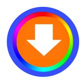 Apk Installer appto 1.7.5