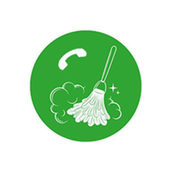 Cleaner for Whatsapp 2.0