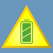 Triforce 3.1