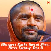 Bhagwat Katha Swami Shree Nitya Swarup Das Ji 1.0.0