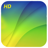 HD OPPO R7 Wallpapers 1.04