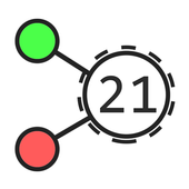 21 Ball 1.01