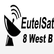 EutelSat 8W Frequency Channels 2 2 APK Download - Android