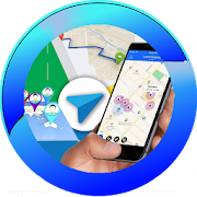 Smart GPS Route Finder 3.1