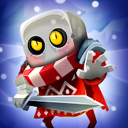 Dice Hunter: Quest of the Dicemancer 4.2.1