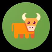 Быки и коровы 1.0