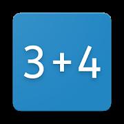 Калькулятор Ходоков 1.0