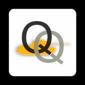 Quick Quiz - Tanks 2.0.2