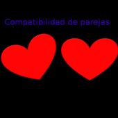 Compatibilidad de parejas 1.0