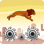 Jungle King Runner 1.0