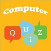 Computer Quiz 1.3
