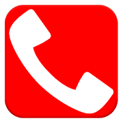 Auto Redial | call timer Pro 1.6