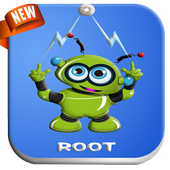 Root Android - Device Control 2.9