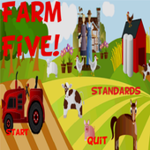 Farm Five 1.0