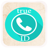 True ID Name & Location caller ID 1.1