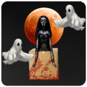 Scary Ghost 1.4.0