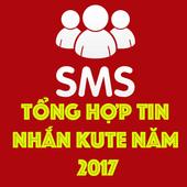 Tin Nhắn Năm mới 2017 1.0