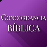 Concordancia Bíblica⭐ Wiktoria Goroch ⭐Books & Reference