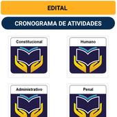 Cargo de Formação de Praça PM DF Grátis 2.0