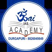 Om Sai  IAS academy 1.3