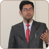 Prateek Shivalik 1.1