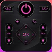 Remote for All TV Model : Universal Remote Control 1.4