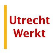 Utrecht Werkt 1.0.5