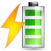 Solar Battery Chargers Prank 1.0