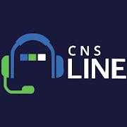 CnsLine 2.4