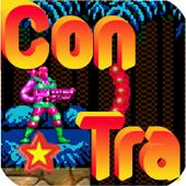 ConCha Co dien 1.1.10