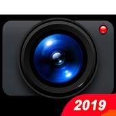 HD Camera - Photo Editor & Panorama 2.3.6