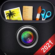 Photo Editor Pro 2.7.4