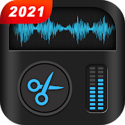 Mp3 Cutter - Ringtone Maker & Music CutterCoocentMusic & Audio