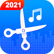 ♫ MP3 Cutter & Ringtone MakerDreams RoomMusic & Audio