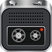 Smart Sound Recorder 1.4.0